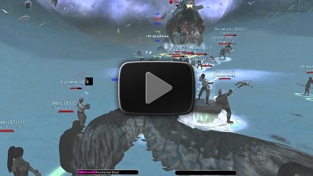 YouTube video 4pkRXWBlONk