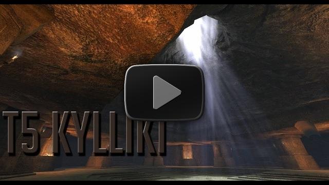 YouTube video 5zf2h2h1fkk