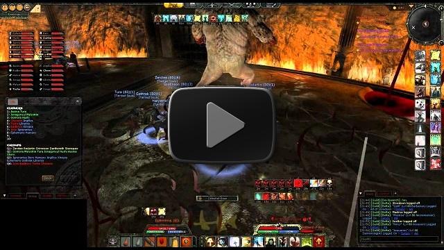 YouTube video 8Khe-NXHmsg