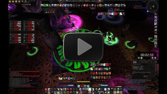 YouTube video HZI30vpzdD0