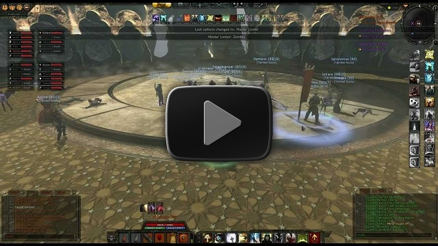 YouTube video J8fdWy-CYBg