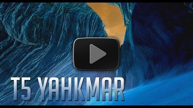 YouTube video UvM-Kope1f8