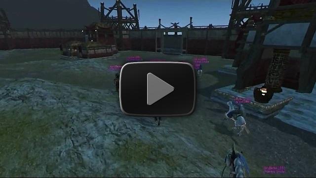 YouTube video WmJXES2F2rw