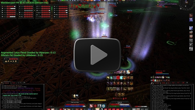 YouTube video oQUzC9ZTN-c